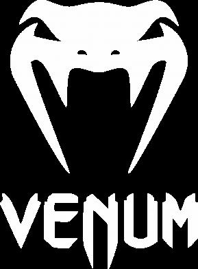 Принт Жіноча футболка Venum2 - FatLine