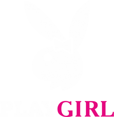 Принт кепка Playgirl - FatLine