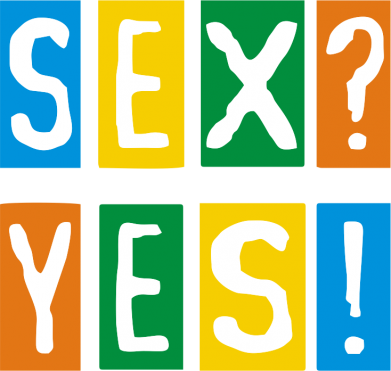 Принт Жіноча футболка поло Sex?Yes! - FatLine