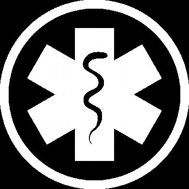 Принт Жіноча футболка Warface: medic, Фото № 1 - FatLine