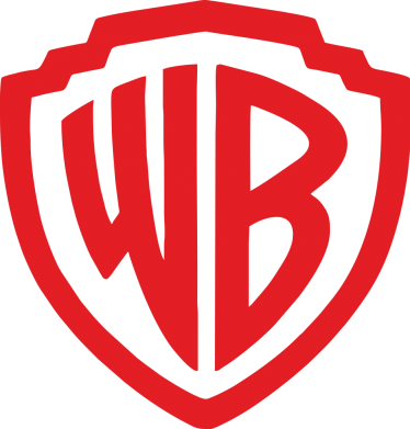 Принт Жіноча футболка Warner brothers, Фото № 1 - FatLine