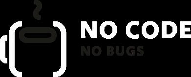 Принт Кепка No code, no bugs, Фото № 1 - FatLine