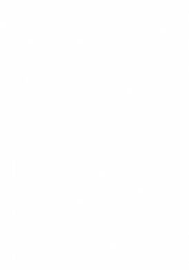 Принт Жіноча футболка Emblem 18, Фото № 1 - FatLine