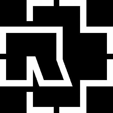 Принт Жіноча футболка Ramshtain logo, Фото № 1 - FatLine