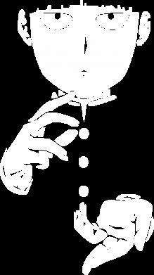 Принт Женская футболка Mob, Фото № 1 - FatLine
