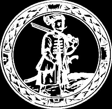 Принт Женская футболка Герб Війська Запорозького, Фото № 1 - FatLine