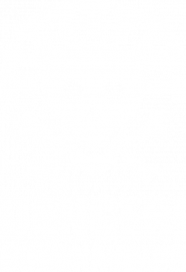 Принт Чоловіча футболка Danger coronavirus!, Фото № 1 - FatLine
