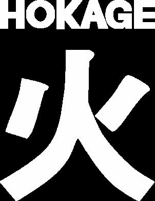 Принт Жіноча футболка Hokage Naruto, Фото № 1 - FatLine