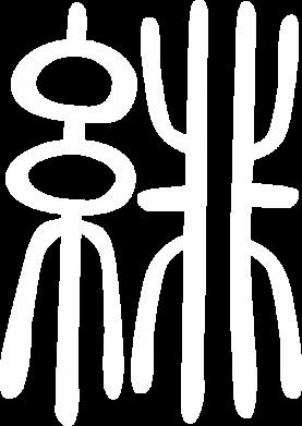 Принт Жіноча футболка Noragami, Фото № 1 - FatLine
