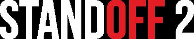 Принт Чоловіча футболка Standoff 2 logo, Фото № 1 - FatLine