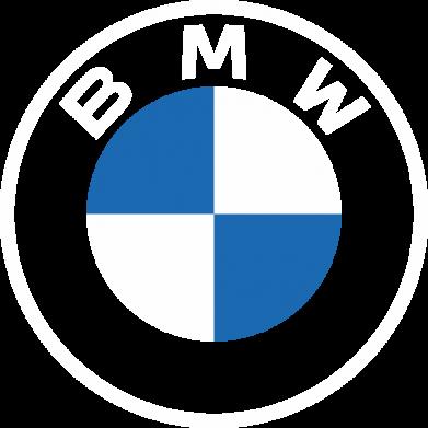 Принт Чоловіча футболка BMW logotype 2020, Фото № 1 - FatLine