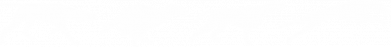 Принт Женская футболка Silhouette of hunting dogs, Фото № 1 - FatLine