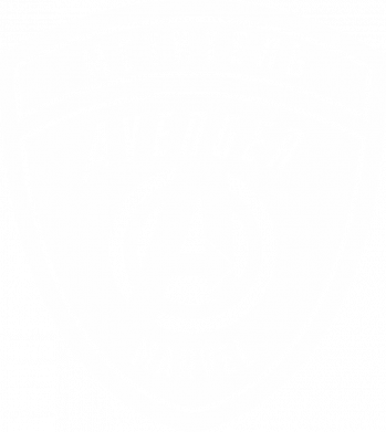 Принт Кепка Avengers Marvel badge, Фото № 2 - FatLine