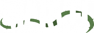 Принт Мужская толстовка Marvel logo and vine, Фото № 1 - FatLine