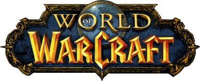 Принт Кепка World of Warcraft game, Фото № 1 - FatLine