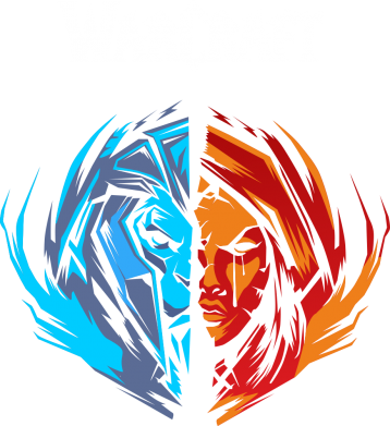 Принт Жіноча футболка World of warcraft battle for azeroth, Фото № 1 - FatLine