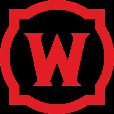 Принт Жіноча футболка World of warcraft icon, Фото № 1 - FatLine