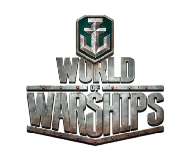 Принт Подушка World of Warships - FatLine