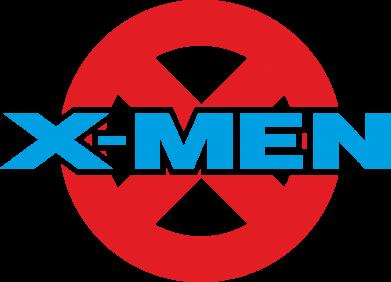 Принт Кружка 320ml X-men - FatLine