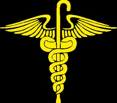 Принт Тільняшка з довгим рукавом Символ - FatLine