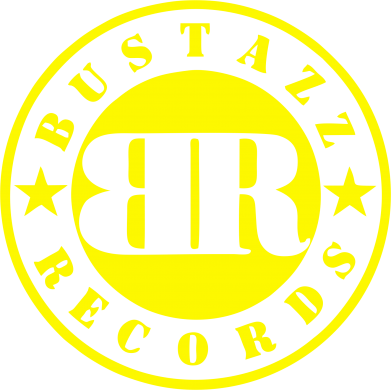 Принт Шапка Bastazz Records - FatLine