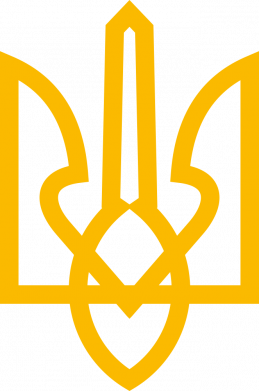 Принт Женская футболка Simple coat of arms with sharp corners, Фото № 1 - FatLine