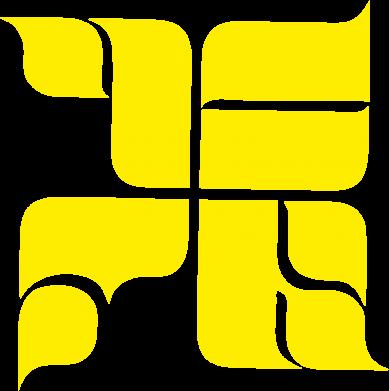 Принт Камуфляжная футболка Оу74 Танкоград - FatLine