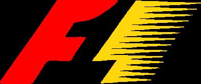 Принт Футболка F1 - FatLine
