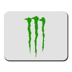 Коврик для мыши Monster Energy Stripes 2