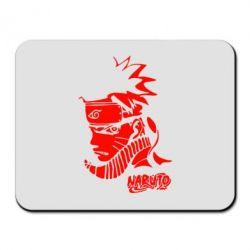 Коврик для мыши 4256 - FatLine