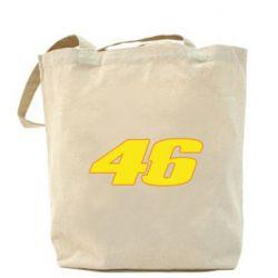 Сумка 46 Valentino Rossi - FatLine