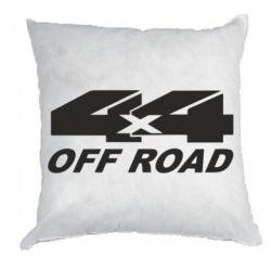Подушка 4х4 Off Road