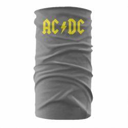 Бандана-труба AC DC