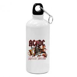 Фляга AC DC