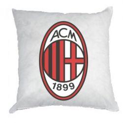 Подушка AC Milan - FatLine