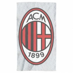 Рушник AC Milan