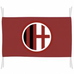 Прапор AC Milan