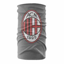 Бандана-труба AC Milan
