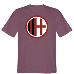Чоловіча футболка AC Milan