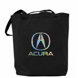 Сумка Acura Голограмма