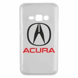 Чохол для Samsung J1 2016 Acura