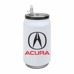 Термобанка 350ml Acura