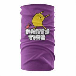 Бандана-труба Adventure time 2