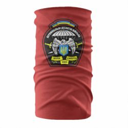 Бандана-труба Аеромобільні десантні війська