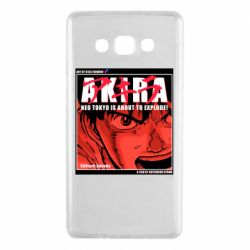 Чохол для Samsung A7 2015 Akira