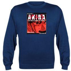Реглан (світшот) Akira
