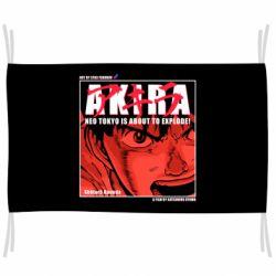 Прапор Akira
