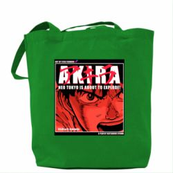 Сумка Akira