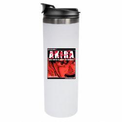Термокружка Akira
