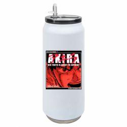 Термобанка 500ml Akira